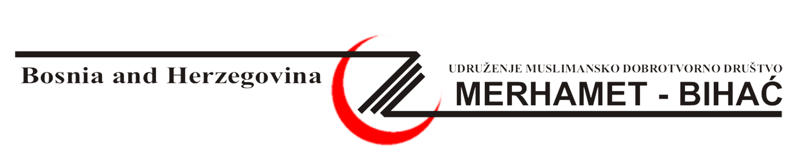 baner-logo